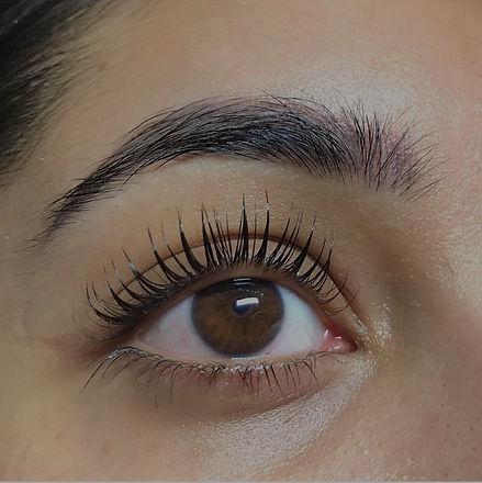 eyelash-life-tint