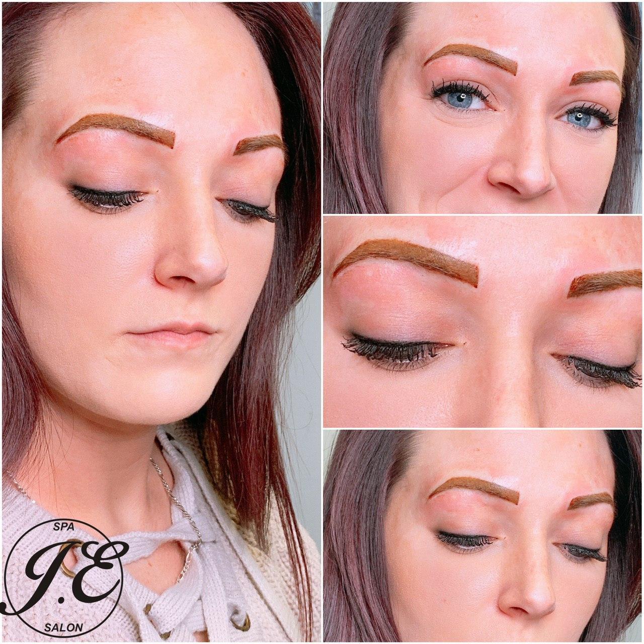 Permanent Eyebrowtreatment.jpg