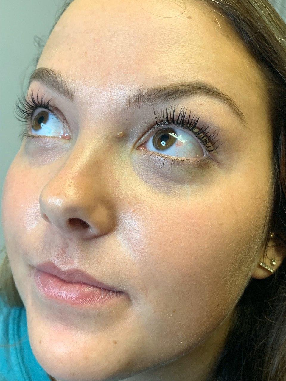 eyelash lift.jpg