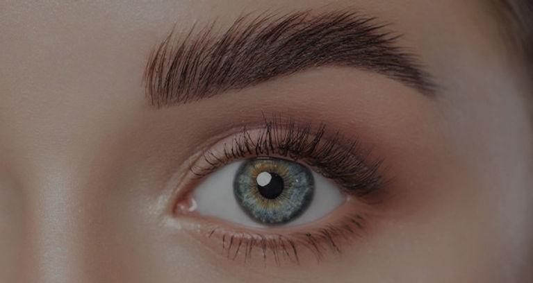 eyebrow-lamination-near-me.jpg