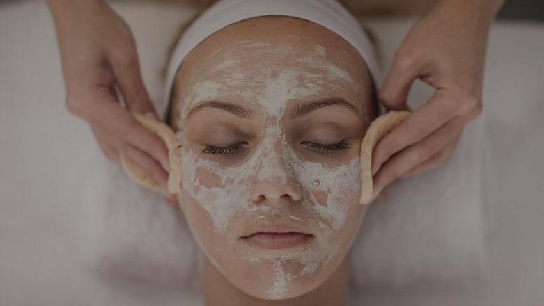 facial-treatment-acne-treatment