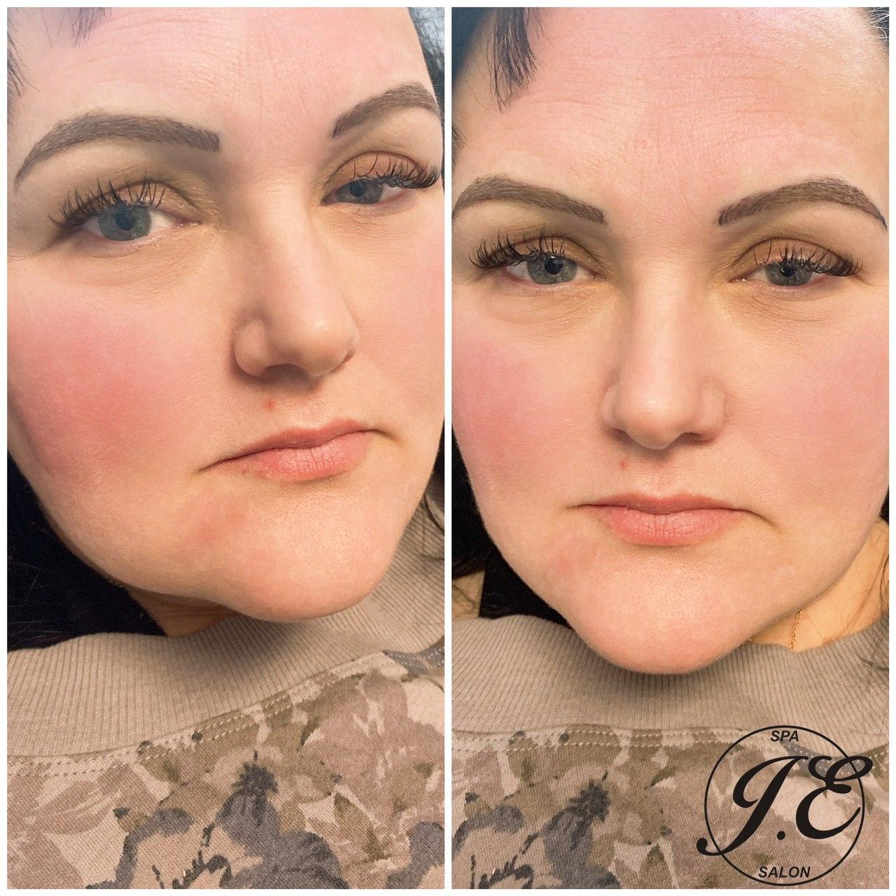 Permanent-eyebrow.jpg