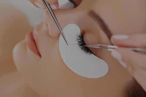 best-eyelash-extensions-near-me.jpg