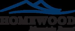 Homewood-Black-Blue-1.png