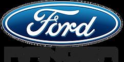 Ford-Ranger-06-gauche-1.png