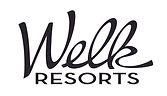 Welk-Resorts-Logo.jpeg