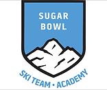 SugarBowlSkiTeamAcademy.png