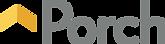 porch-logo-standard.png