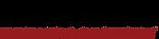 Lagunitas-logo-2017.png
