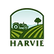 harvie logo 1.png