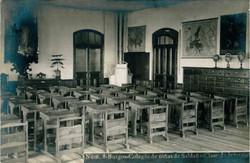 Colegio_saldaña_historia_(14)