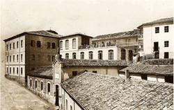 Colegio_saldaña_historia_(7)