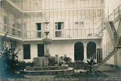 Colegio_saldaña_historia_(8)