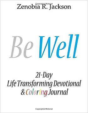 Be Well Book Cover.jpg