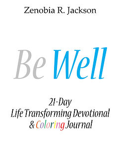 Be_Well_Cover_2ndED_Website.jpg