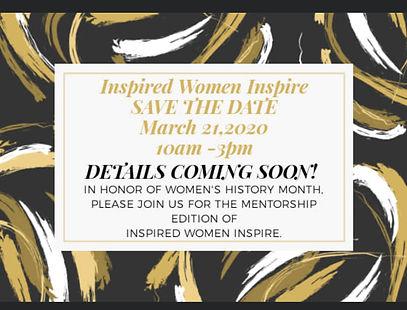Women Inspire Women.jpg