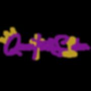 QTS Podcast Transparent logo.png