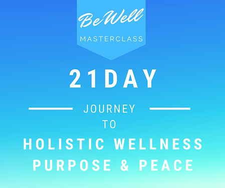Be Well Masterclass Shopify.png