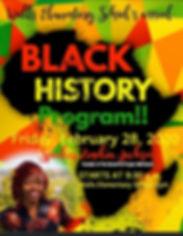 Black History Flyer.jpg