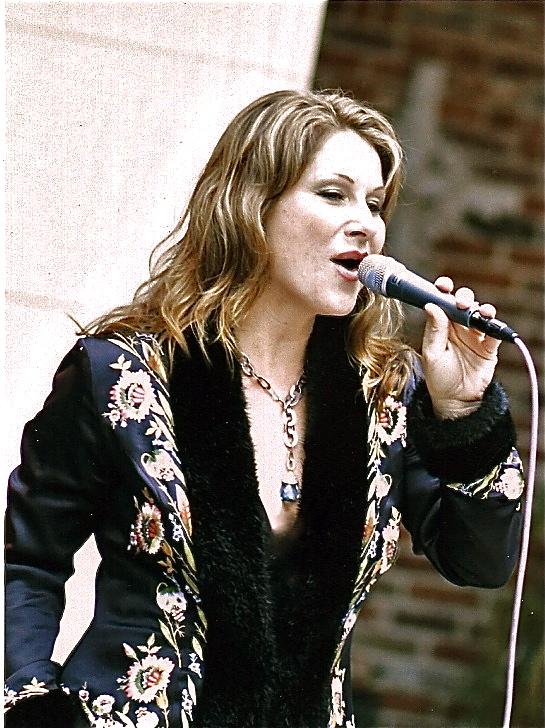 sa singing