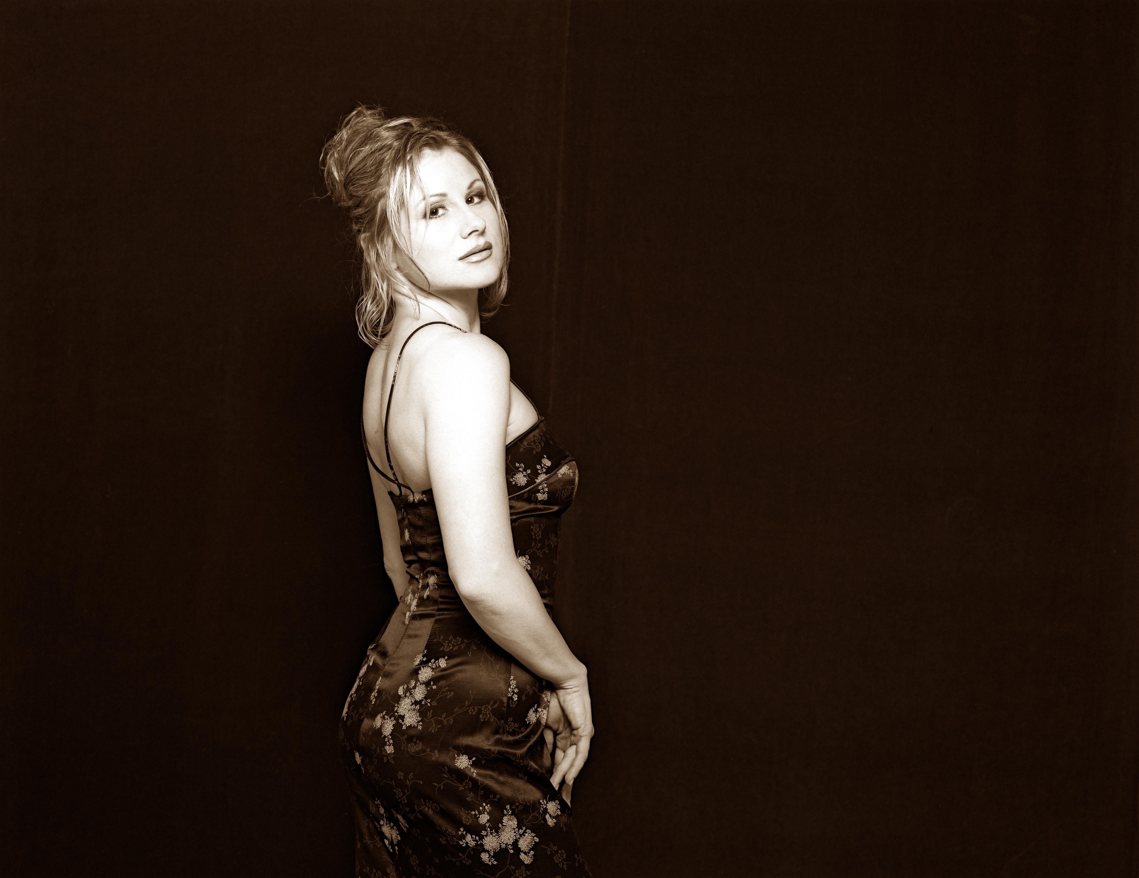 Shaune Ann