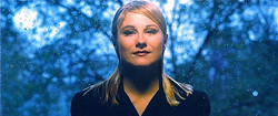 Shaune Ann Toronto 1995