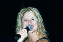 Shaune Ann in Brazil
