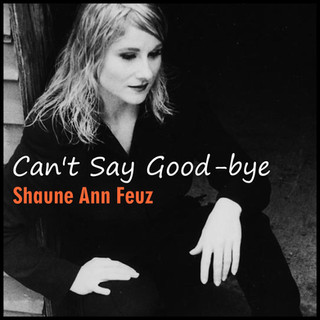 Cant-Say-Good-Bye - Buy Single