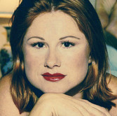 Shaune Ann Feuz 2005