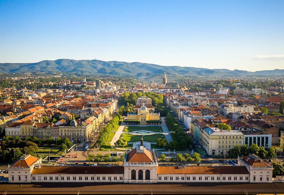 View of Zagreb - J. Duval (1).jpg