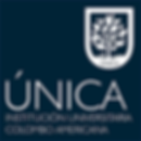 Logo-ÚNICA.png