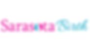 logo SarasotaBirth.png.png