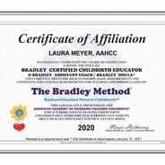 2020 AAHCC certificate.jpg