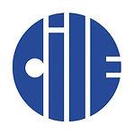 Logo_CILE.jpg