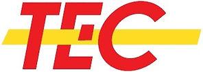 TEC_Wallonne_logo.jpg