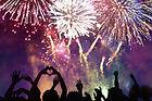revelion-2021-bucuresti-24_large.jpg