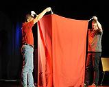 Tonga Zauberer Kiel Plön Comedyentfesslung