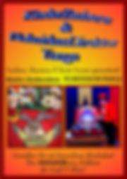 Zauberer Tonga Kinderzaubershow, Geburtstagszauberer Kiel, Zauberer Kiel, Kinderzauberer Kiel, Flohzirkus Kiel, Flohzirkus Schleswig Holstein