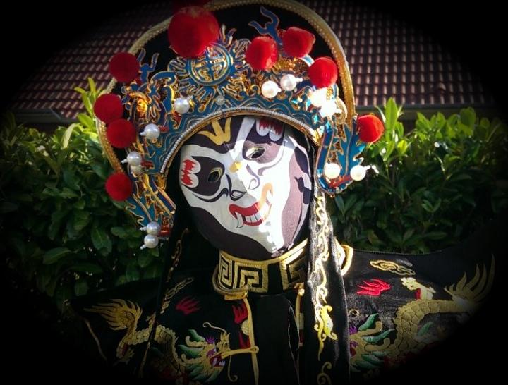 Bian Lian Zauberer Kiel New 1. Mask.jpg