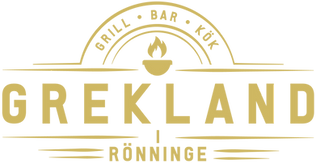 logo_grekland_i_ronninge_guld_4000px.png