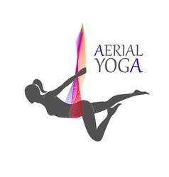 Aerial Yoga Classes near me