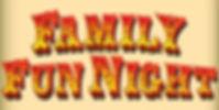 event-family-fun-night.jpg