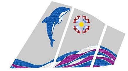 大園-海豚.png