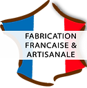 logo fabrication artisanal.png