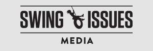swing media logo.jpg