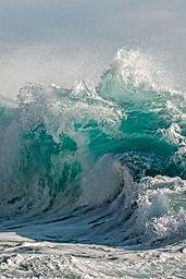vagues.jpg