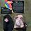 Thumbnail: Love You Project: Home Kit + Photoshoot