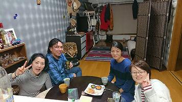 livingroom06.JPG