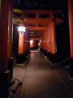 fushimi01.jpg