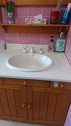 washroom-01